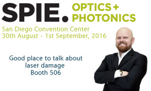 Optics+photonics2016_svetaine14