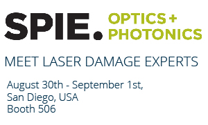 SPIE Optics and Photonics_1-01